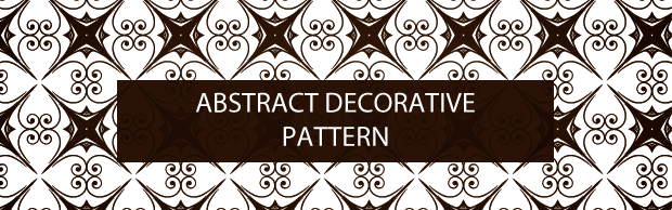 abstract-decorative-pattern-banner