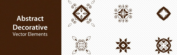 abstract-decorative-vector-elements-banner
