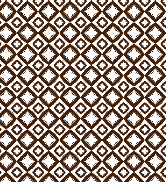 abstract-pattern-2
