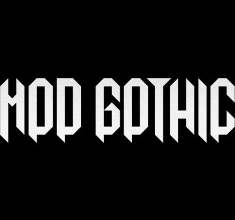 modgothic