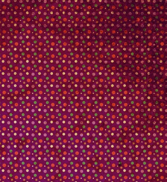 purple-polka-texture