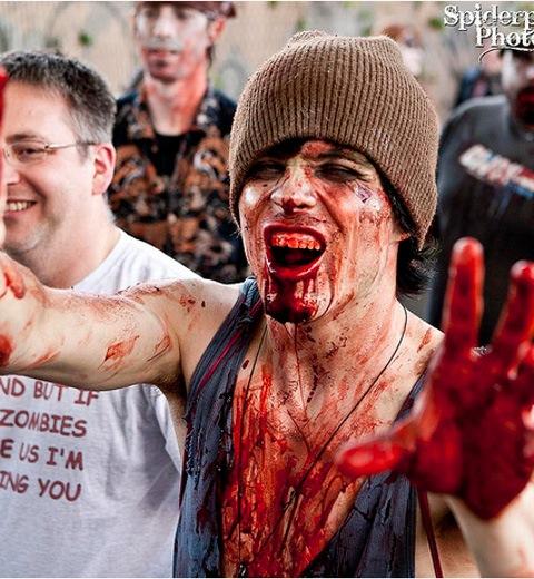 zombie-rocker