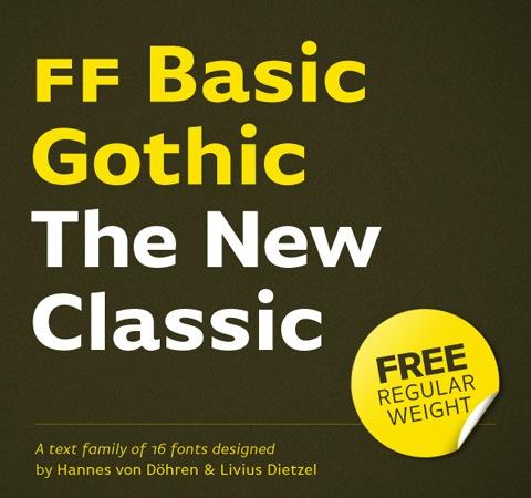 basic-gothic