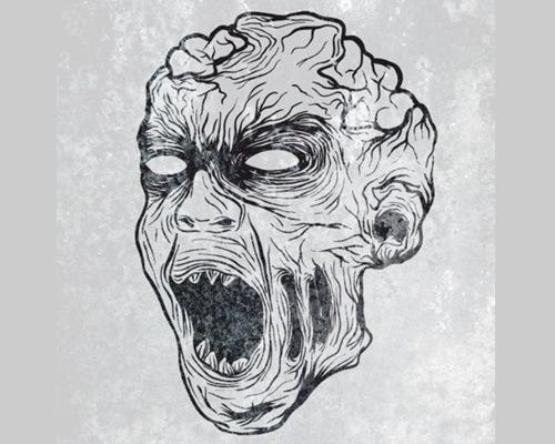 skull-handdrawn
