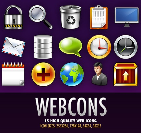 wbecons