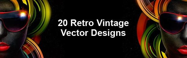 retro-designs