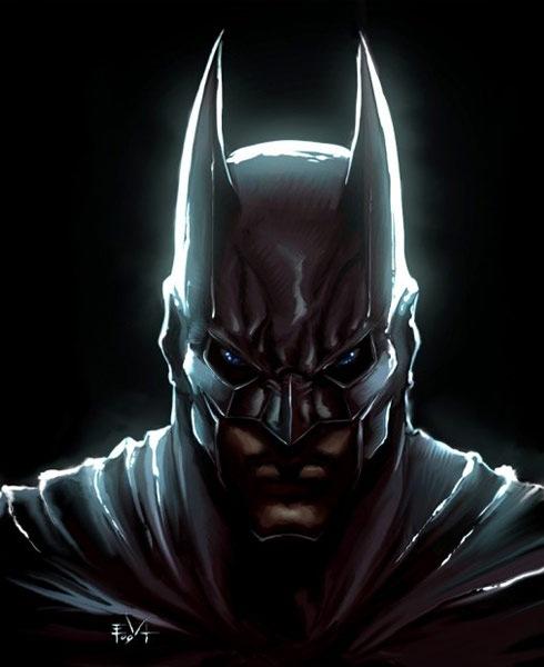batman-head