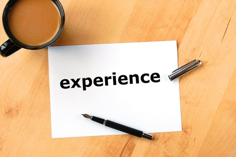 bigstock_Experience_6541097