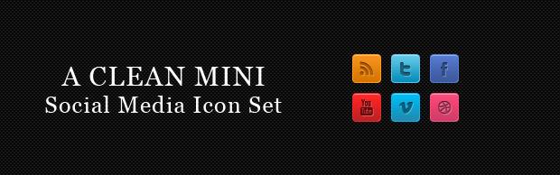 clean-min-icon-banner