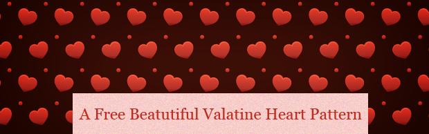 heart-pattern-banner