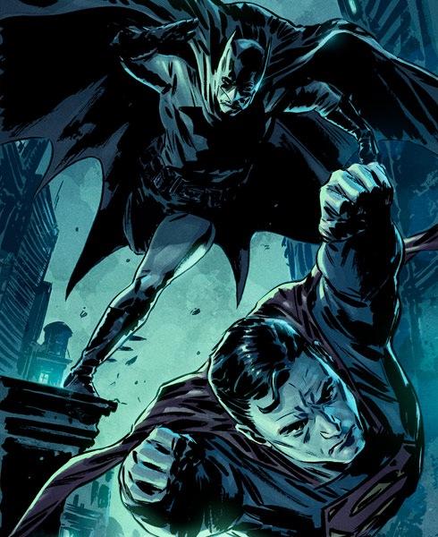 superhero-batman