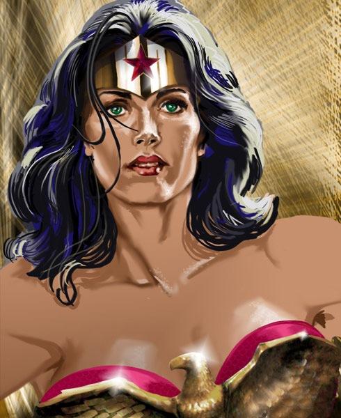 wounder-woman-big