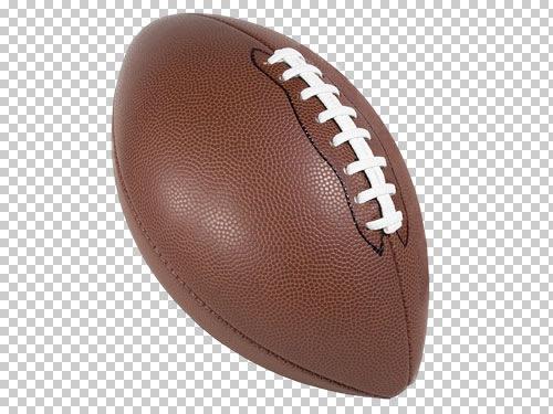 bigstock_Football_402653