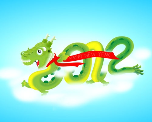 dragon-happy-new-year