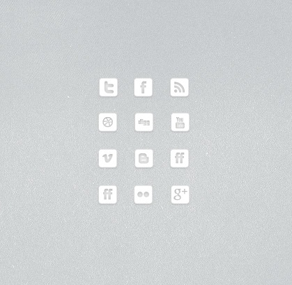 minimal-icons-preview