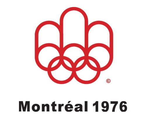 1976-olympic-logo-design