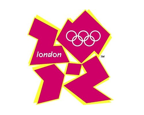 2012-olympic-logo-design