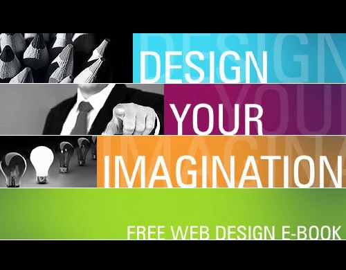 design-your-imaganation
