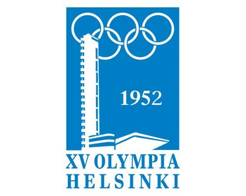 helenski-olmypic-logo-1952