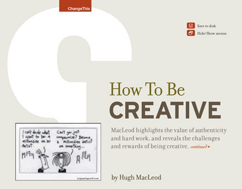 learning-how-to-creative-webdesign-ebook