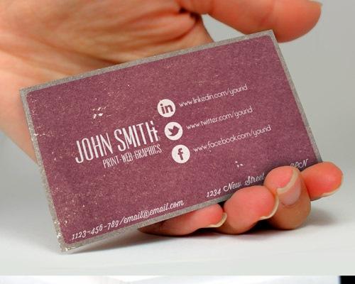 jonh-smith-business-card