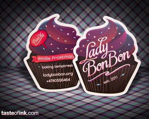 lady-bon-bon