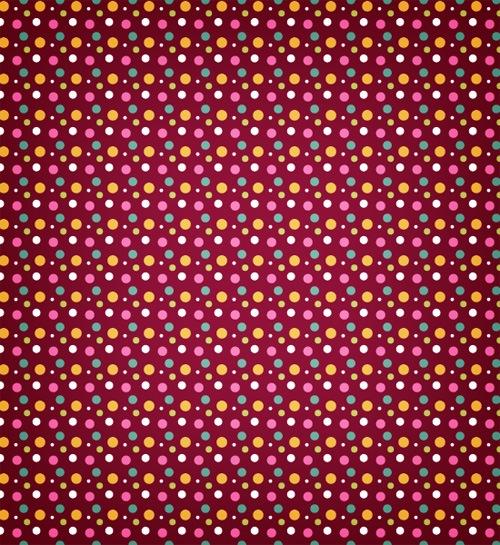 polka-dot-pattern