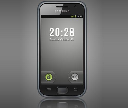 samung-phone