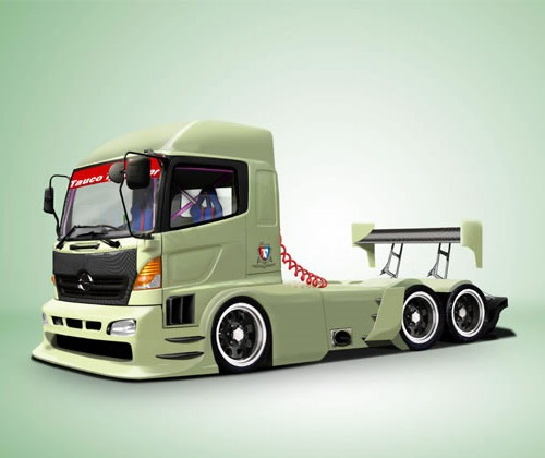 truck-illustration