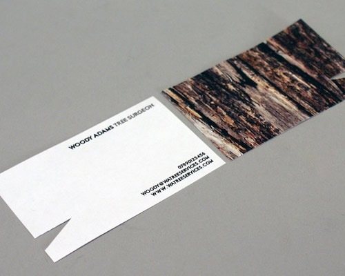 woody-adams-business-cards