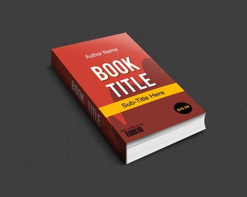 3d-book-icon