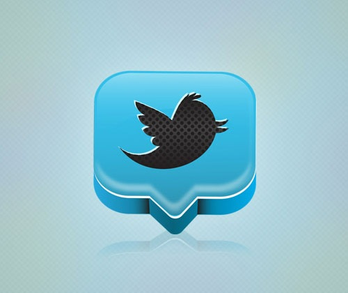 3dtwitter