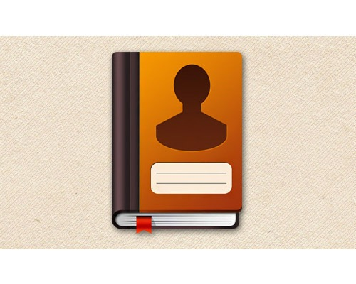 address-book-icon-psd-file