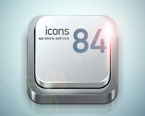 app-key-board-icons