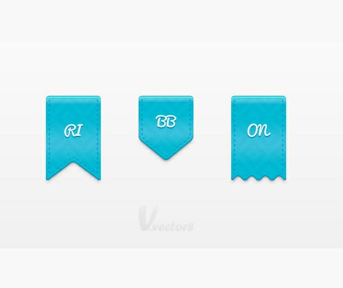 badgeicon 75 Best Illustrator Tutorials From 2012