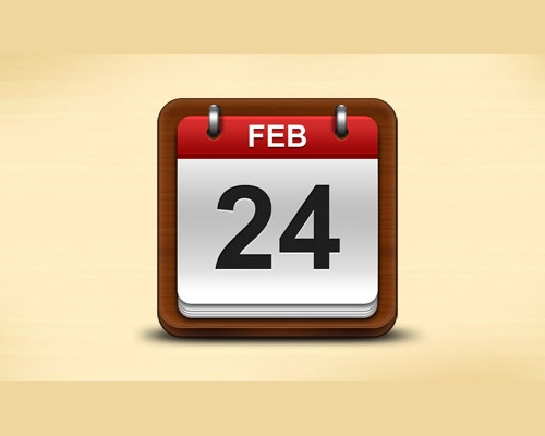 calender-3d-icon