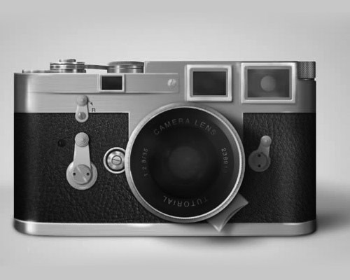 camera-photoshop-tutorial
