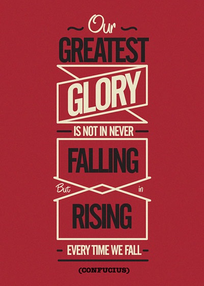 greatest-glory