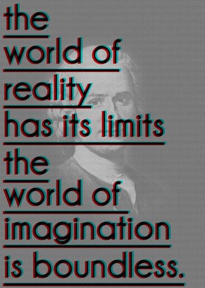 limits-boundless