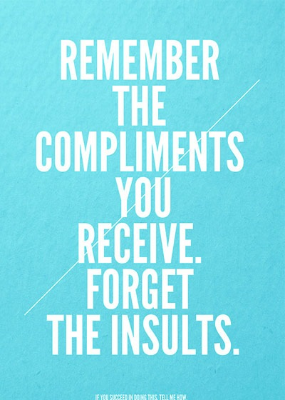 rember-compliments