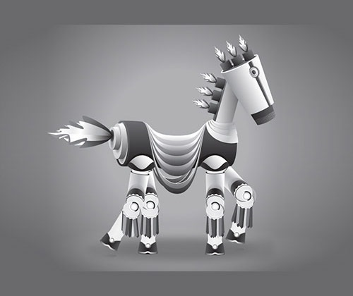 robotichorse 75 Best Illustrator Tutorials From 2012