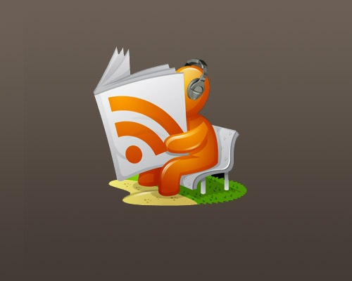 rss-big-3d-icons