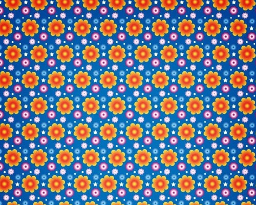 a-vibrant-seamless-vector-patterns