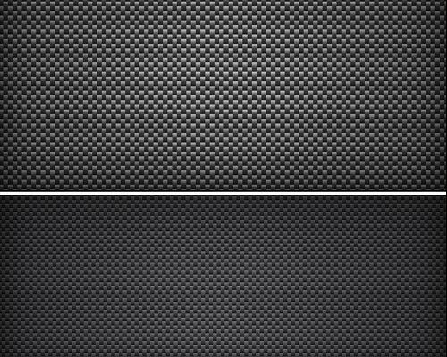 carbon-firbr-pattern
