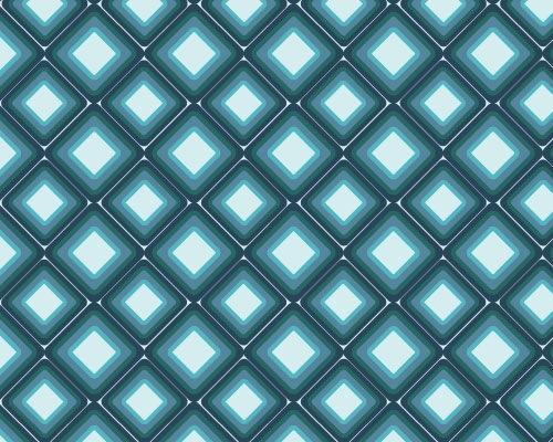 glossy-diamond-pattern