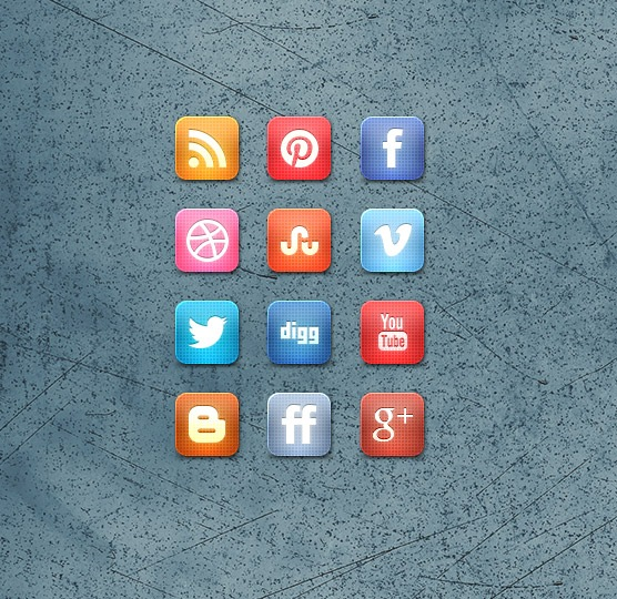 grid-style-social-media-icon-set-preview