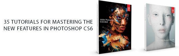 learning-photoshop-cs6