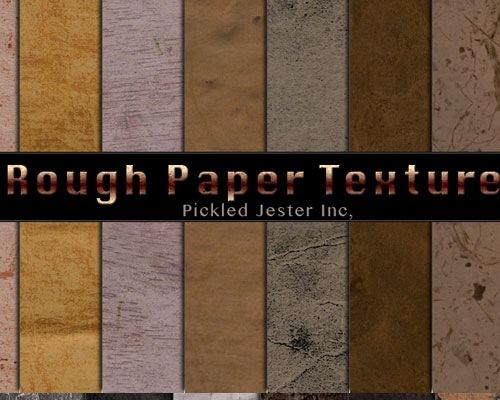 rough-paper-texture