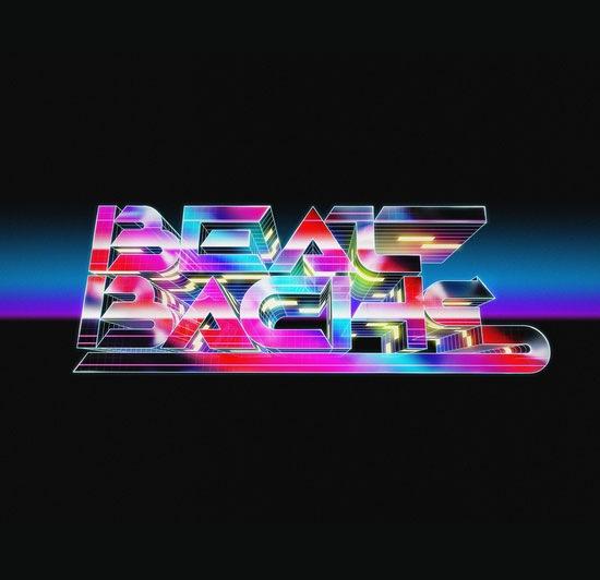 beat-beaches