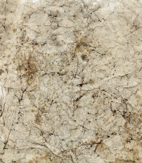coffie-paper-texture